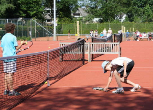 Tennisvereniging Berkel Enschot